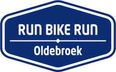 Run Bike Run Oldebroek